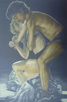 Brigitte-Courte-Gefuehle-Liebe-Neuzeit-Realismus