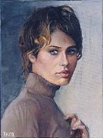 Thore-Kienscherf-Menschen-Frau-Fashion