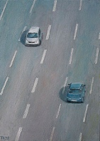 Thore-Kienscherf-Verkehr-Auto-Bewegung