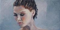 Thore-Kienscherf-Menschen-Frau-Menschen-Portraet