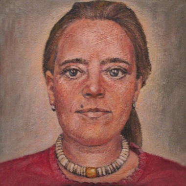 Monika Lassak