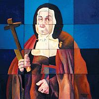 Monika-Lassak-Religion-Moderne-Neue-Sachlichkeit