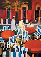 M. Lassak, Hedi, Agadir