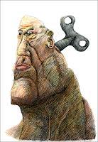 Walter-Rieseder-Gefuehle-Depression-Menschen-Gesichter