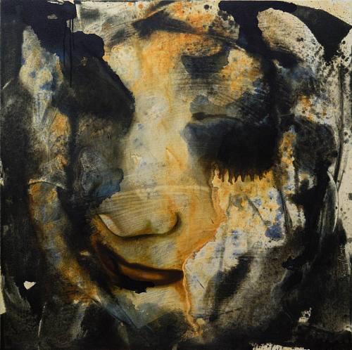 Romy Campe, DREAMLAND, Menschen: Porträt, Diverse Gefühle