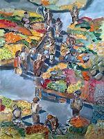 Ute-Heitmann-Markt-Diverse-Menschen
