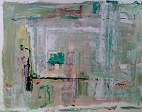 Ute-Heitmann-Abstraktes-Poesie