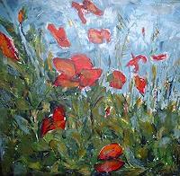 Ute-Heitmann-Pflanzen-Blumen