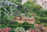 Ute-Heitmann-Freizeit-Pflanzen-Blumen