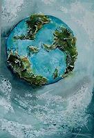 Ute-Heitmann-Diverse-Weltraum-Weltraum-Gestirne