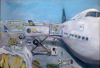 Ute-Heitmann-Arbeitswelt-Verkehr-Flugzeug