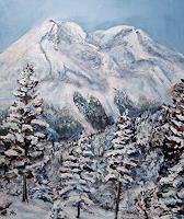 Ute-Heitmann-Landschaft-Berge-Natur-Wald