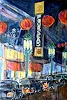 U. Heitmann, Frisco Chinatown II