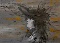 Ruth-Batke-Abstraktes-Moderne-Abstrakte-Kunst