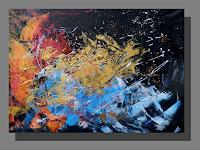 Ruth-Batke-Abstraktes