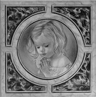 Annett-Magnabosco-Menschen-Portraet-Glauben-Neuzeit-Realismus