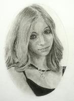 Annett Magnabosco, Viktoria M.