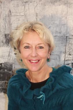 Sigrid Arnold Heinlein