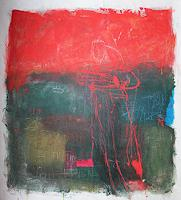 Sigrid-Arnold-Heinlein-Diverse-Gefuehle-Diverses-Moderne-Abstrakte-Kunst