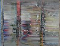 Friedhard-Meyer-Abstraktes-Bewegung