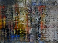 Friedhard-Meyer-Abstraktes-Poesie-Gegenwartskunst-Gegenwartskunst