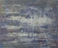 Friedhard-Meyer-Abstraktes-Natur-Wasser-Gegenwartskunst-Gegenwartskunst