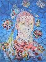 Friedhard-Meyer-Menschen-Portraet-Poesie-Gegenwartskunst-Gegenwartskunst