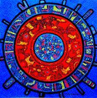 Friedhard-Meyer-Mythologie-Symbol-Gegenwartskunst-Gegenwartskunst