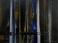 Friedhard-Meyer-Abstraktes-Skurril-Gegenwartskunst-Gegenwartskunst