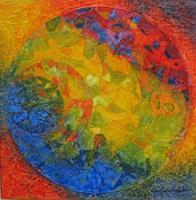 Friedhard-Meyer-Abstraktes-Religion-Gegenwartskunst-Gegenwartskunst