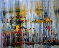 Friedhard-Meyer-Abstraktes-Poesie