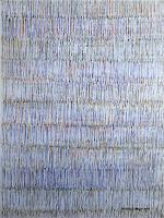 Friedhard-Meyer-Poesie-Abstraktes-Gegenwartskunst-Gegenwartskunst
