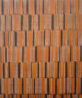 Friedhard-Meyer-Abstraktes-Dekoratives-Moderne-Konkrete-Kunst