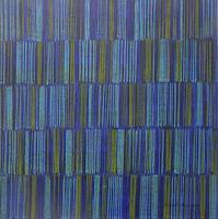 Friedhard-Meyer-Dekoratives-Abstraktes-Moderne-Konkrete-Kunst