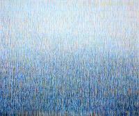Friedhard-Meyer-Abstraktes-Poesie-Moderne-Konkrete-Kunst