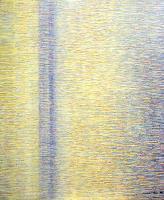 Friedhard-Meyer-Poesie-Abstraktes-Moderne-Konkrete-Kunst