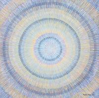 Friedhard-Meyer-Dekoratives-Abstraktes