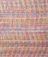 Friedhard-Meyer-Dekoratives-Abstraktes-Gegenwartskunst-Gegenwartskunst