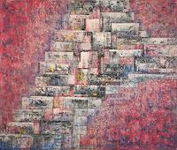 Friedhard-Meyer-Abstraktes-Diverses-Gegenwartskunst-Gegenwartskunst