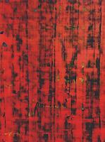 Friedhard-Meyer-Abstraktes-Dekoratives-Gegenwartskunst-Gegenwartskunst