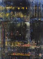 Friedhard-Meyer-Abstraktes-Fantasie-Gegenwartskunst-Gegenwartskunst