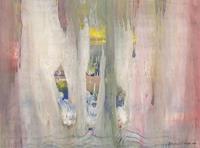 Friedhard-Meyer-Abstraktes-Fantasie-Moderne-Abstrakte-Kunst