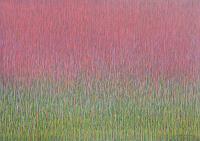 Friedhard-Meyer-Fantasie-Abstraktes-Moderne-Konkrete-Kunst