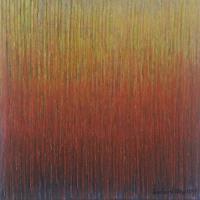 Friedhard-Meyer-Abstraktes-Fantasie-Moderne-Konkrete-Kunst