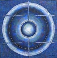 Friedhard-Meyer-Religion-Symbol-Gegenwartskunst-Gegenwartskunst