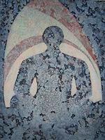 Friedhard-Meyer-Diverse-Menschen-Religion-Gegenwartskunst-Gegenwartskunst