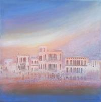Friedhard-Meyer-Architektur-Diverse-Bauten-Gegenwartskunst-Gegenwartskunst