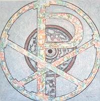 Friedhard-Meyer-Geschichte-Symbol-Gegenwartskunst-Gegenwartskunst