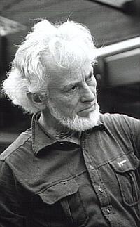 Karl Kaul