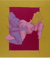 Meike-Kohls-Diverse-Erotik-Gefuehle-Freude-Moderne-Moderne